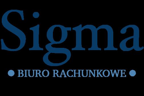 Sigma Bernadeta Cieszanowska
